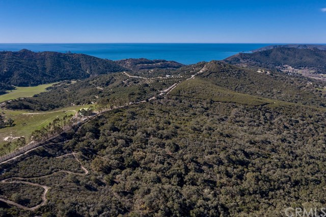 6645 Fern Canyon Road Property Photo 1