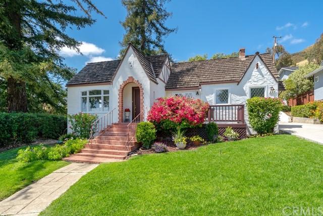285 Buena Vista Avenue Property Photo