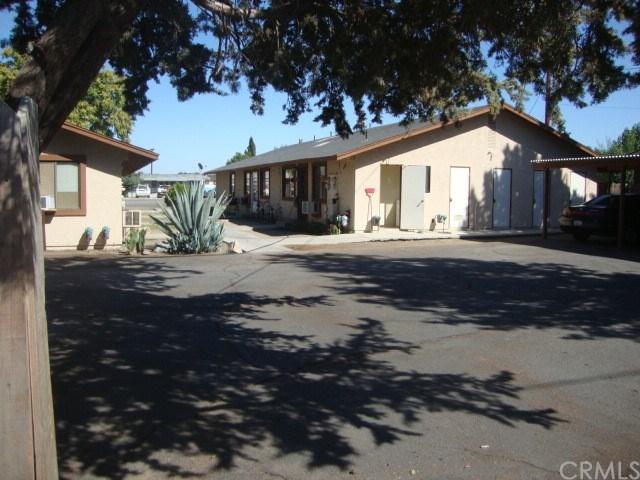 949 Mission Street Property Photo 1