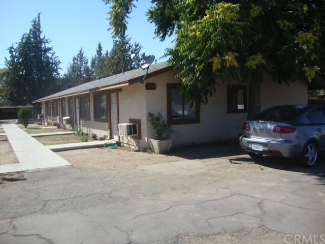965 Mission Street Property Photo