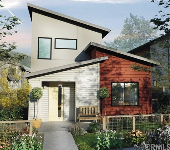 3634 Lemon Grove Lane Property Photo