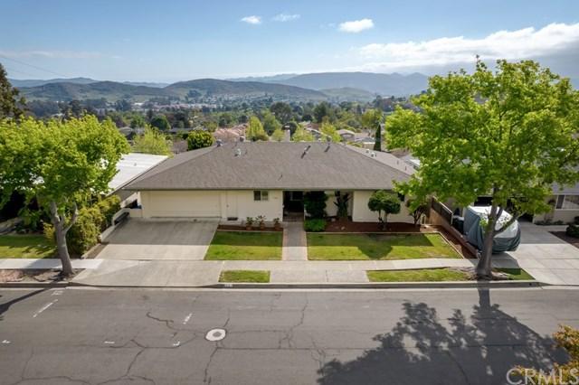 2383 Sunset Drive Property Photo 1