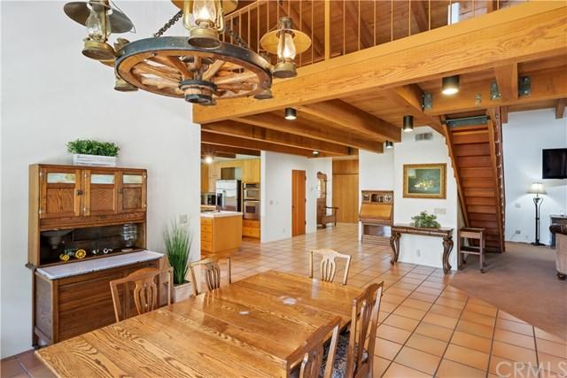 5750 Morretti Cyn Road Property Photo 10