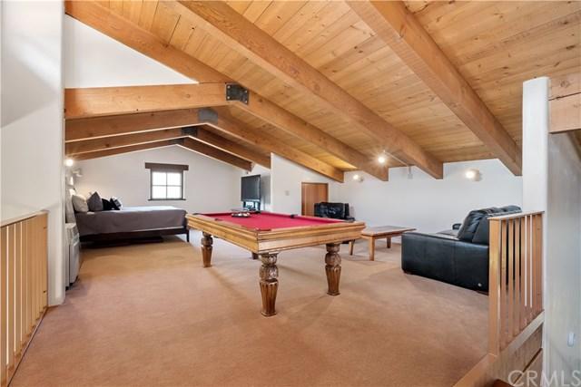 5750 Morretti Cyn Road Property Photo 24