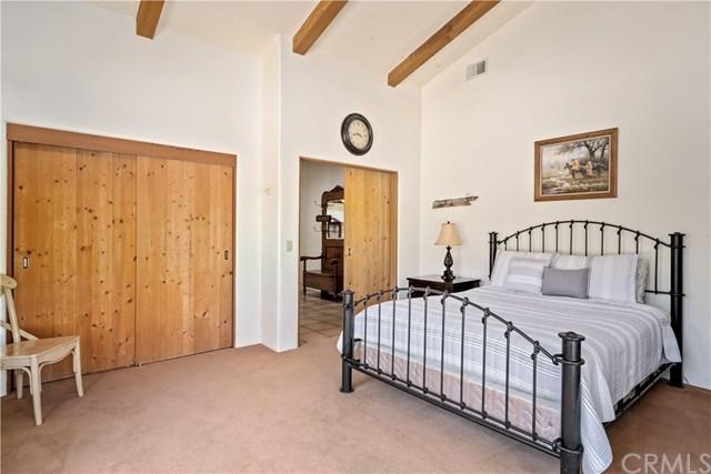 5750 Morretti Cyn Road Property Photo 30