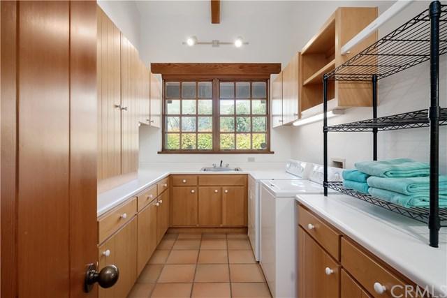 5750 Morretti Cyn Road Property Photo 32