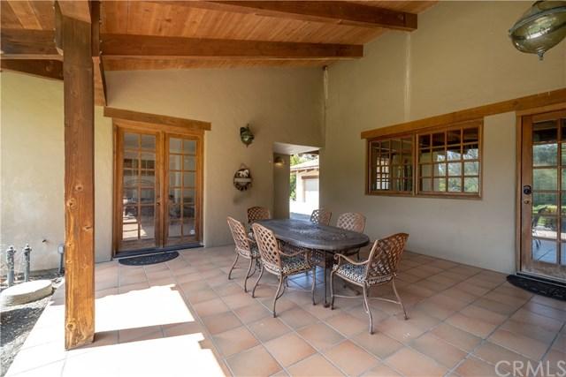 5750 Morretti Cyn Road Property Photo 36