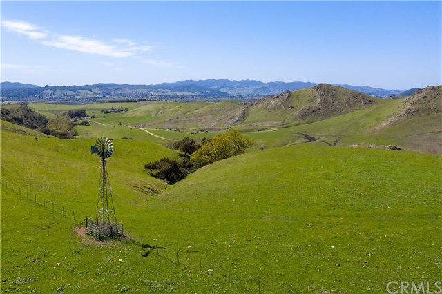 5750 Morretti Cyn Road Property Photo 57