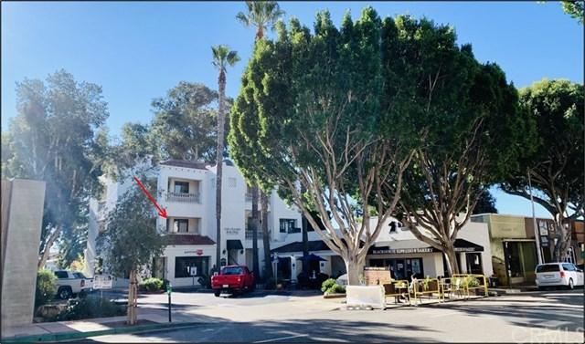 1065 Higuera Street #202 Property Photo 1