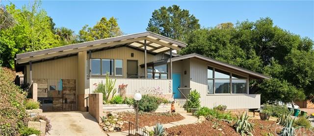 250 Longview Lane Property Photo 1