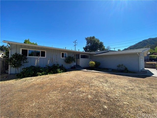 247 Marlene Drive Property Photo 1