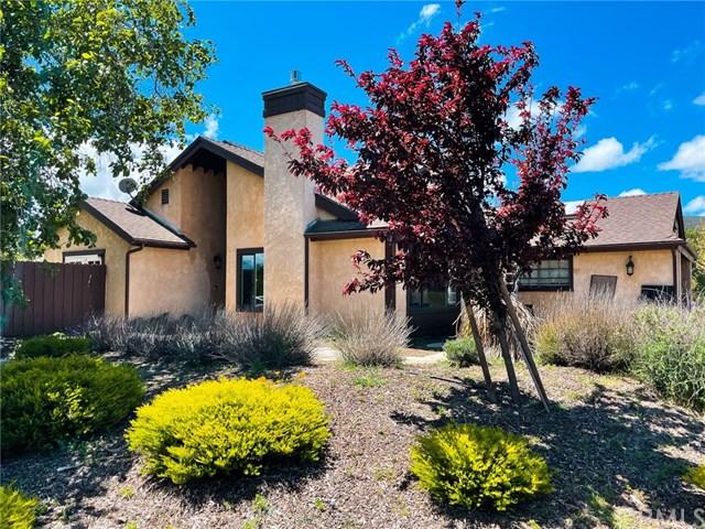 817 Vista Del Brisa Property Photo 1