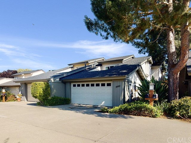 1243 Vista Del Lago Property Photo 1