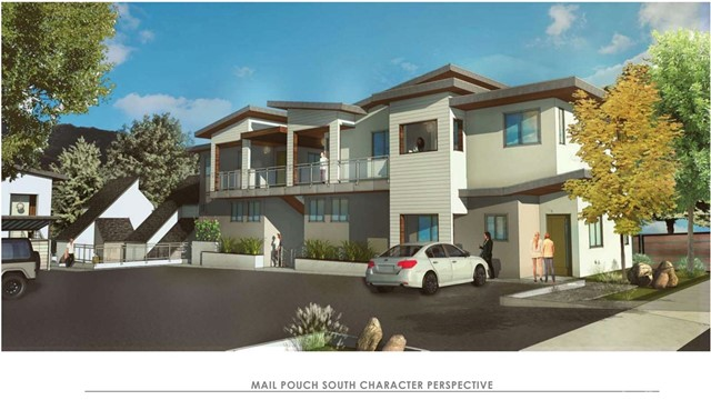 3214 Rockview Place Property Photo 1