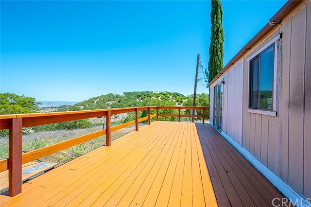 11085 Nacimiento Lake Drive Property Photo