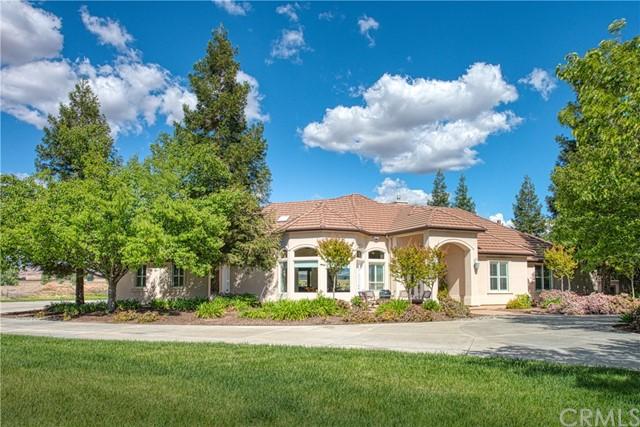 Sanger Real Estate Listings Main Image