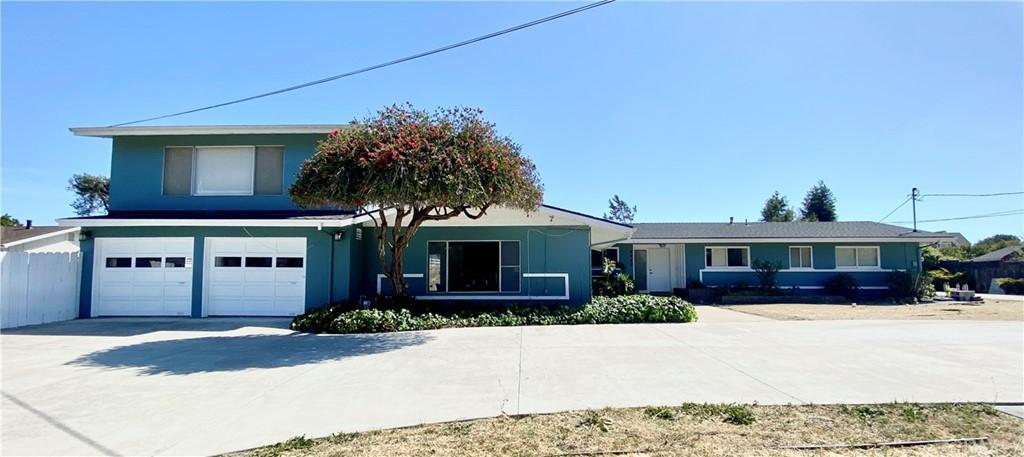 5050 Caballeros Avenue Property Photo 1