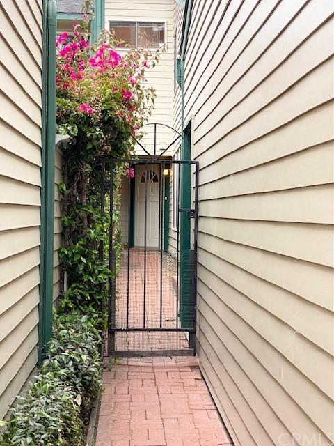 1445 Prefumo Canyon Road #29 Property Photo 1