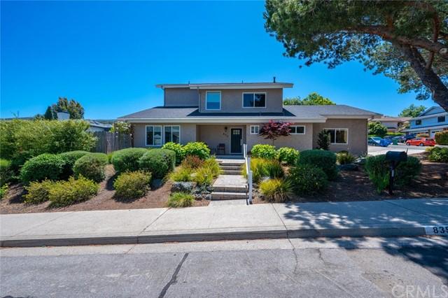 835 Del Rio Avenue Property Photo 1