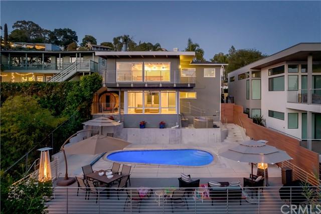 309 Santa Maria Avenue Property Photo 1