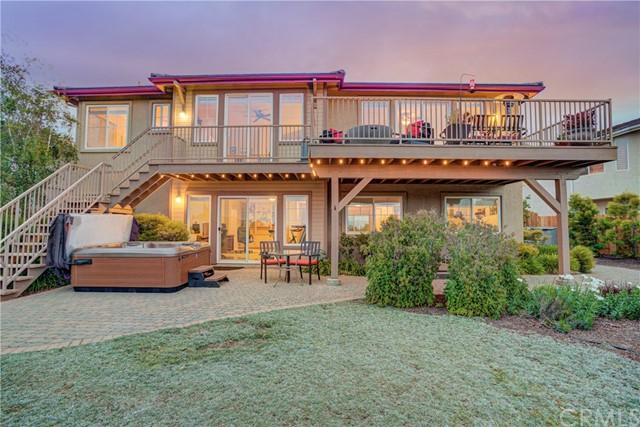 4499 Spanish Oaks Drive Property Photo 1