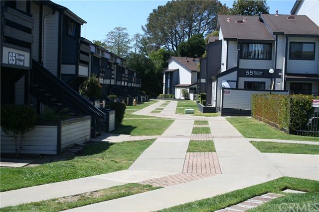 45 Stenner Street #j Property Photo 1