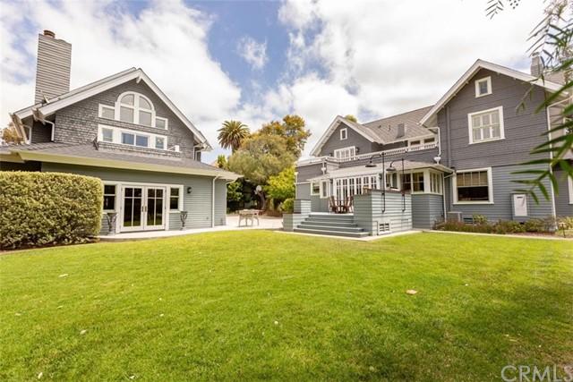 850 -858 Buchon Street Property Photo 1