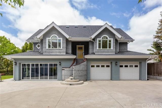 850 -858 Buchon Street Property Photo 3