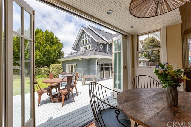 850 -858 Buchon Street Property Photo 18