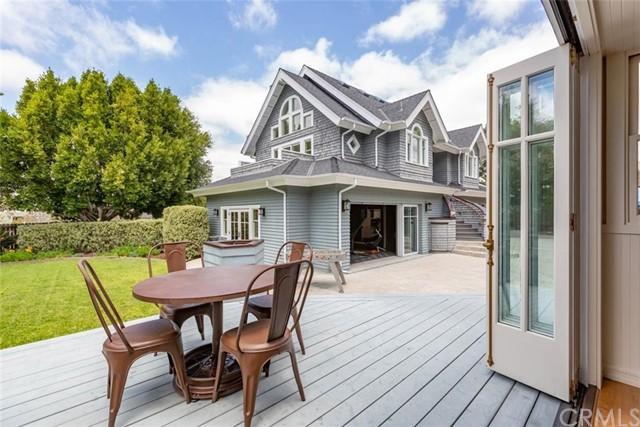850 -858 Buchon Street Property Photo 19