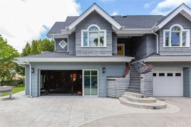 850 -858 Buchon Street Property Photo 21