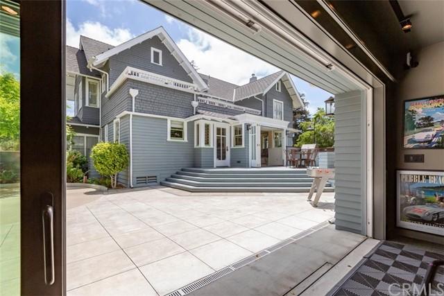 850 -858 Buchon Street Property Photo 22