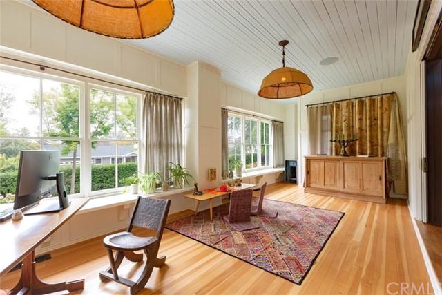 850 -858 Buchon Street Property Photo 26