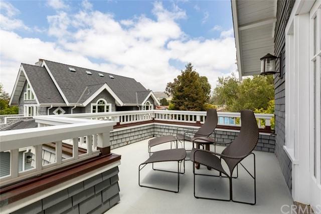 850 -858 Buchon Street Property Photo 37