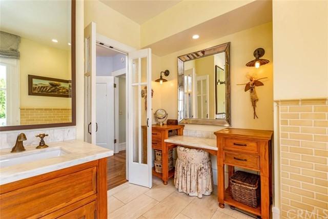 850 -858 Buchon Street Property Photo 39