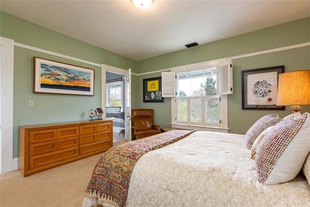 850 -858 Buchon Street Property Photo 43