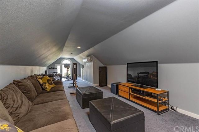 850 -858 Buchon Street Property Photo 47