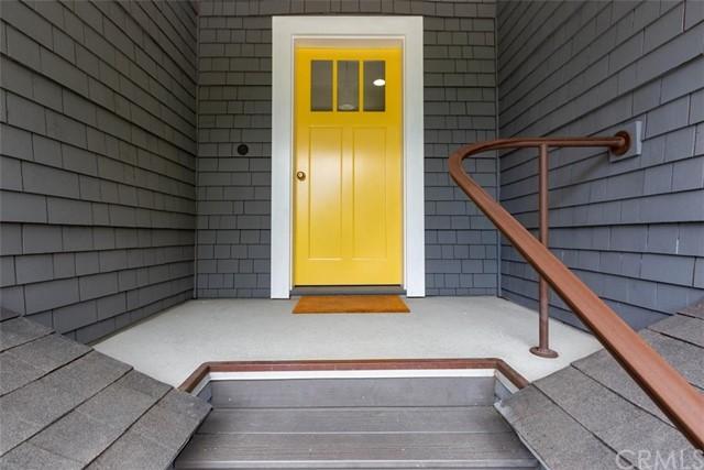 850 -858 Buchon Street Property Photo 49