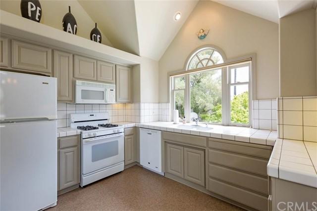 850 -858 Buchon Street Property Photo 51