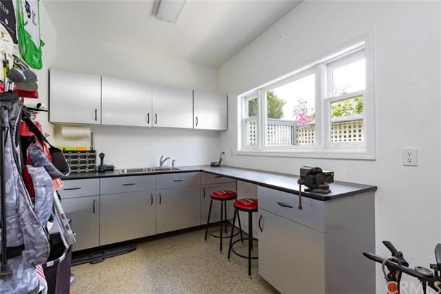 850 -858 Buchon Street Property Photo 65