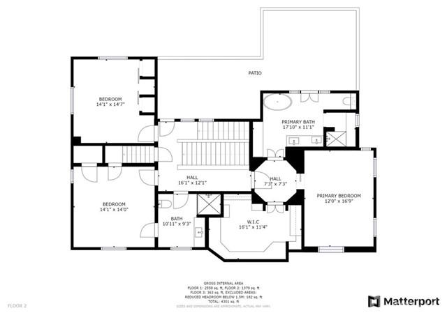 850 -858 Buchon Street Property Photo 69