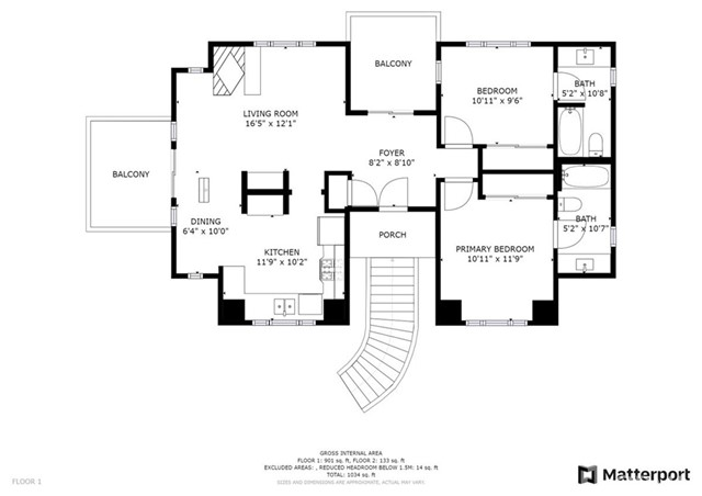 850 -858 Buchon Street Property Photo 71