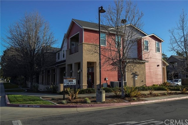 3591 Sacramento Dr #116 Property Photo 1