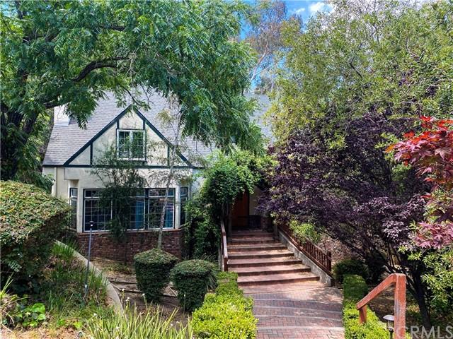 131 Hathway Avenue Property Photo 1