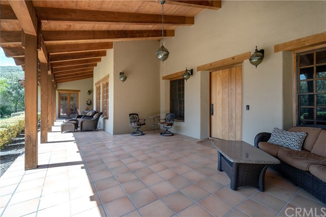 5750 Morretti Canyon Road Property Photo 3