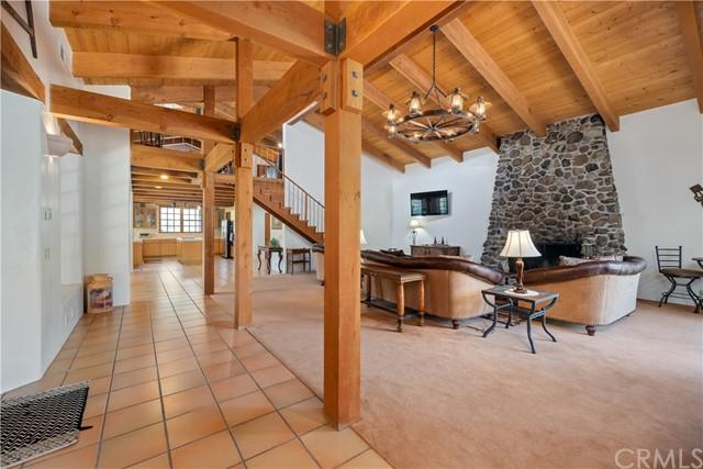 5750 Morretti Canyon Road Property Photo 4