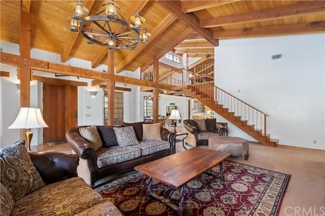 5750 Morretti Canyon Road Property Photo 5