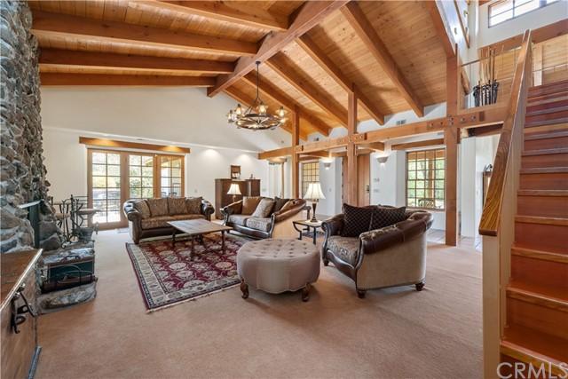 5750 Morretti Canyon Road Property Photo 6