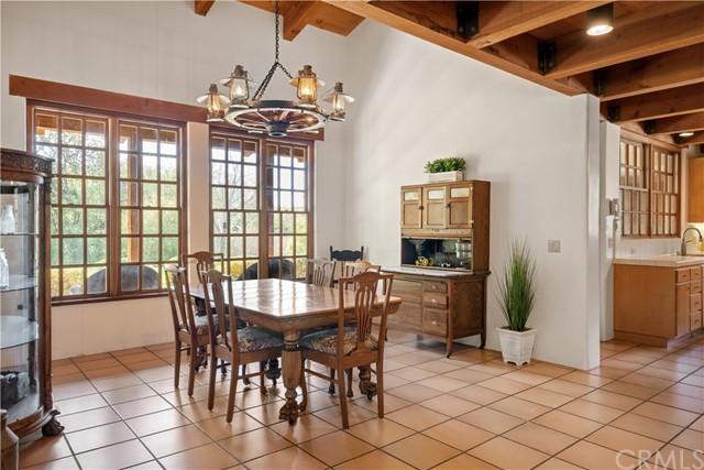 5750 Morretti Canyon Road Property Photo 7