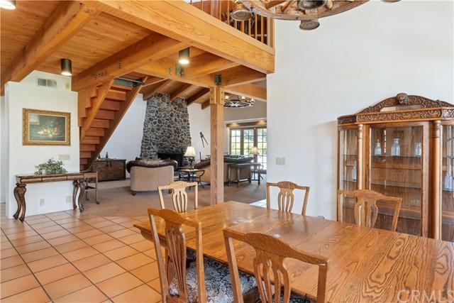 5750 Morretti Canyon Road Property Photo 8